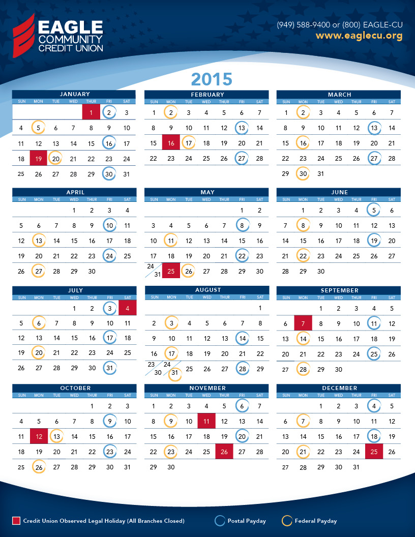 Calendar 2015 Cu Sarbatori Legale | Search Results | 2016 Calendar ...
