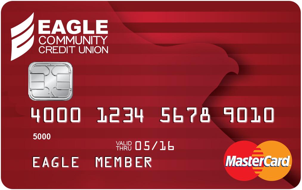 Best Prepaid Debit Cards 2017 Nerdwallet Autos Post