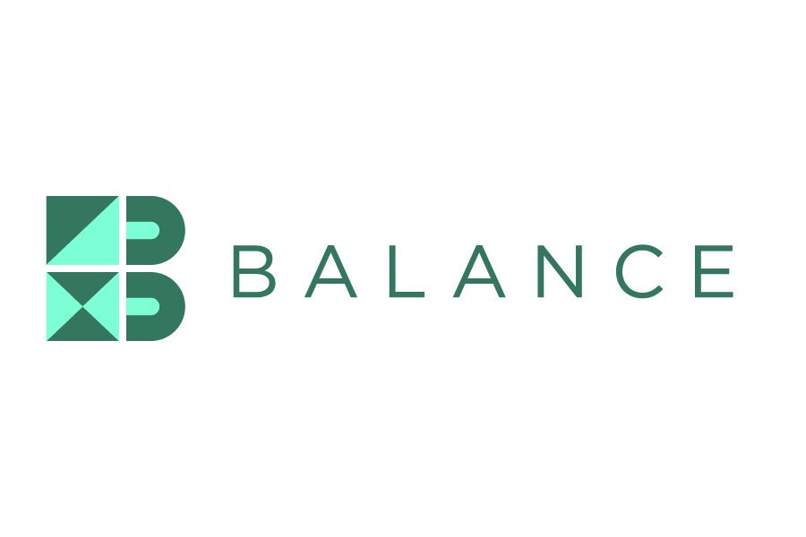 Balance at Eagle Community Credit Union - Eagle Community ...