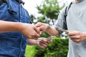 Eagle Blog: Keeping Friends And Finances: How To Deal With Financially Challenging Friendships