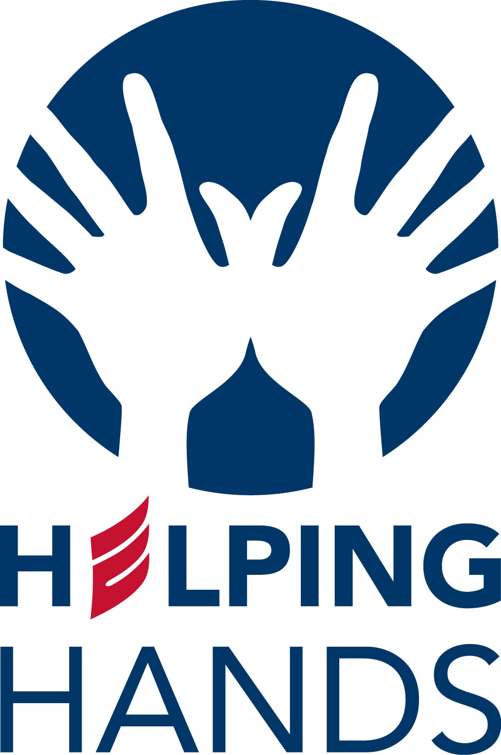 Eagle Community Credit Union Helping Hands