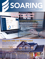 Soaring Newsletter Q1 2018