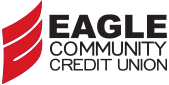 Eagle Community Credit Union
